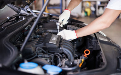 How To Choose An Auto Repair Specialist