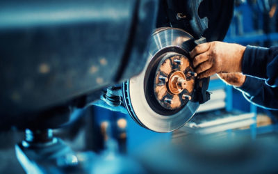 Some Things to Know Before Getting Your Car Serviced