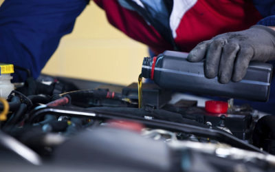 How To Finding Quality Service And Repair For Your Car